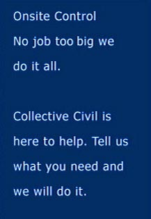 Collective Civil
